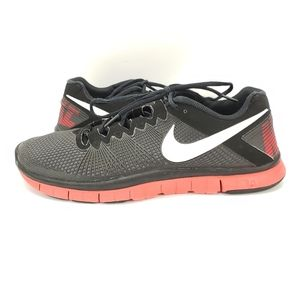 Nike Free 3.0 Running Athletic training Shoes Snea
